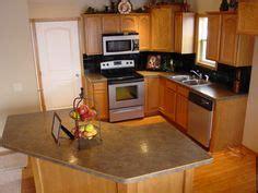 10x10 kitchen on pinterest l shaped kitchen kitchen favorite 30 custom angled island kitchen photos custom