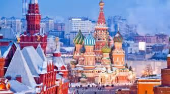 Moscow travel news online infohostels com