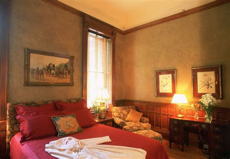 bed and breakfast chattanooga tn the mayor s mansion inn chattanooga tennessee bed breakfast