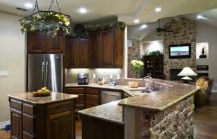 Small Kitchen Arrangement Ideas dream kitchen design dream kitchen design and kitchen