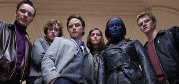 james mcavoy united agents film review x men first class 2011 matthew vaughn
