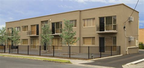 Appartments In Australia by Midway Apartments Adelaide South Australia Rental
