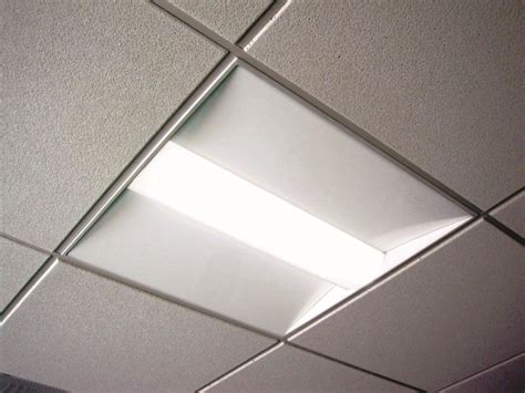 Ceiling Grid Lighting Drop Ceiling Lighting Panels Lighting Xcyyxh