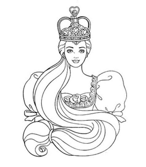 coloring books for adults for sale philippines disney coloring books for sale coloring home
