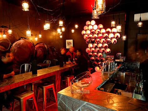 bench wine bar bench wine bar bars in newtown sydney