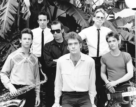 best of huey lewis and the news top huey lewis and the news songs of the 80s