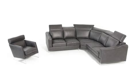 100 italian leather sofas elegant 100 italian leather sectional dayton ohio v ethan