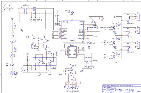 mobile block diagram circuit diagram smartphone circuit diagram pdf efcaviation