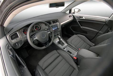 neosupreme seat covers vs neoprene neosupreme vs neoprene which seat cover material is best