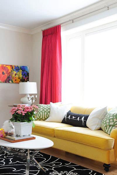 maria killam living room ideas   decorate