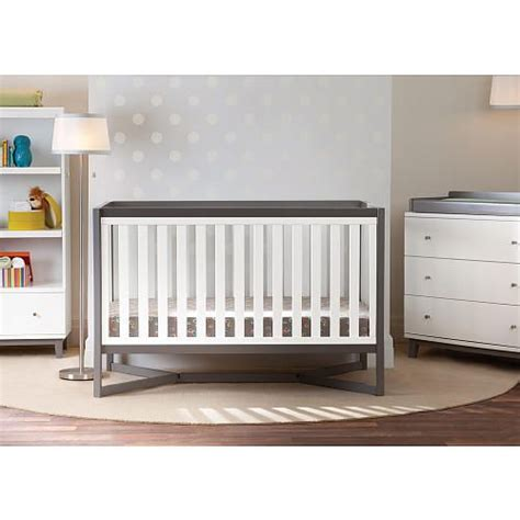 tribeca convertible crib convertible crib convertible and cribs on