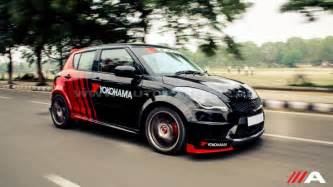 News On Maruti Suzuki Mega Photo Gallery Modified Maruti Suzuki
