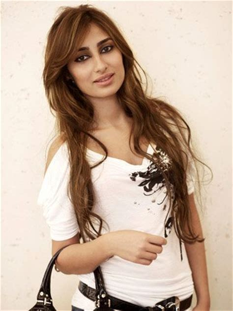 most beautiful actress in dubai 120 best images about getting right for dubai on pinterest