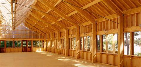 design engineer ontario 358 best shim sutcliffe images on pinterest architecture