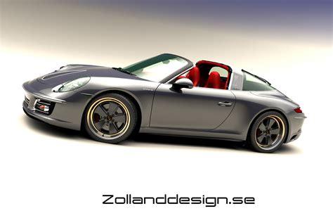 retro racing porsche retro porsche 911 ford gt application 2017 honda