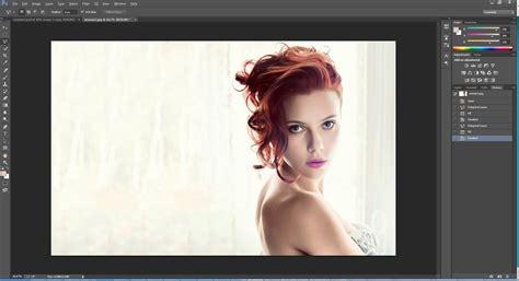tutorial photoshop dispersion dispersion effect with photoshop cs6 cc photoshop