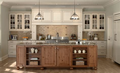 kitchen furniture nj alba kitchen cabinets bath design center new jersey vr