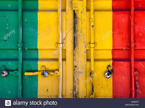 rasta colors meaning list of synonyms and antonyms of the word rasta colors