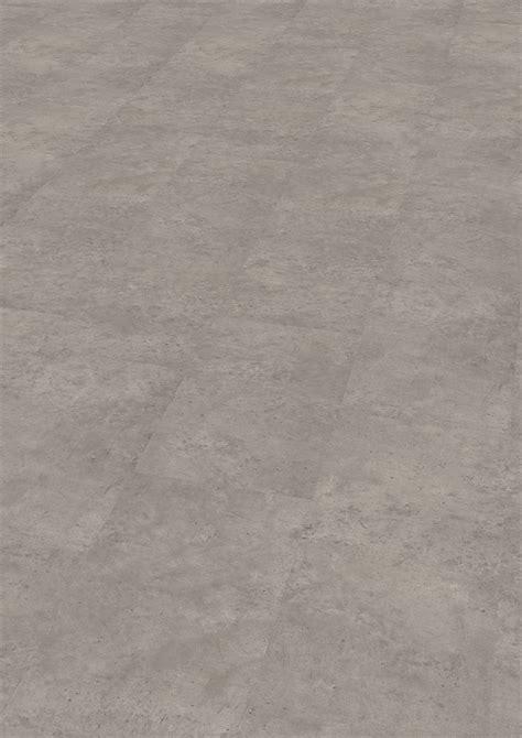 vinylboden fliesen wineo designbelag pvc vinylboden ambra harlem