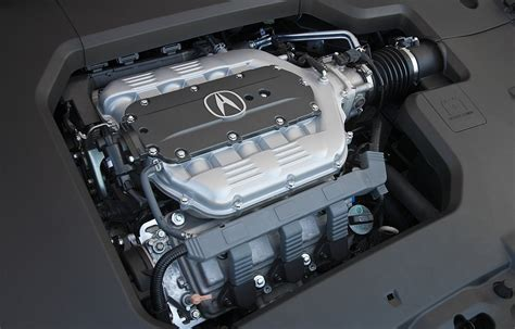 car engine manuals 2007 acura tl free book repair manuals 2004 acura tl engine 2016 car release date 2004 free engine image for user manual download
