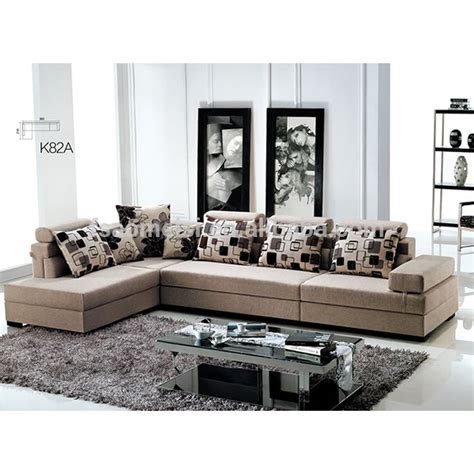new latest sofa set new latest sofa set latest v new style sofa set latest