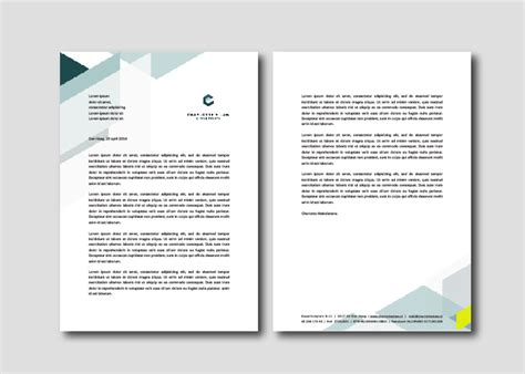 Portfolio Layout Maken   portfolio maken