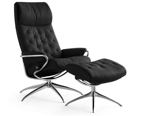 stressless recliner australia stressless recliners and sofas the official ekornes au
