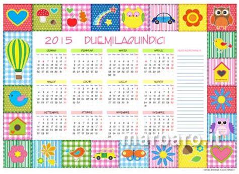 Calendario Giorni Festivi Svizzera 2016 Calendario 2015 Da Stare Calendar Template 2016