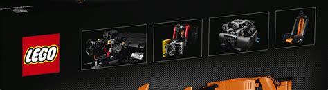 technic porsche engine unveils the stunning 42056 technic porsche 911 gt3 rs