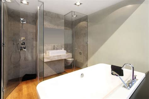bathroom renovation blogs bathroom renovation cost comparison tradesmen ie blogtradesmen ie blog