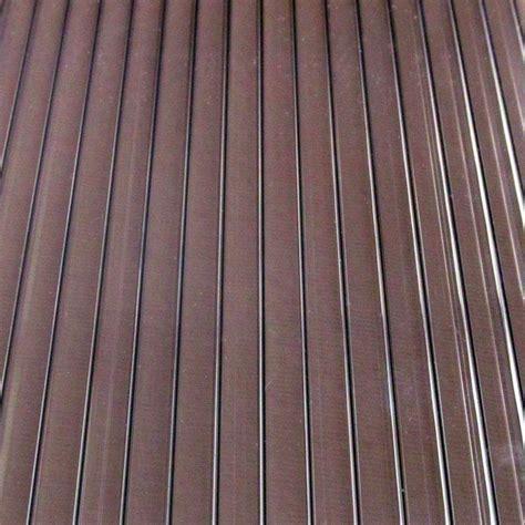 Lexan 2 Ft X 2 Ft X 6 Mm Bronze Multiwall Lighting Panel Ceiling Light Panels Home Depot