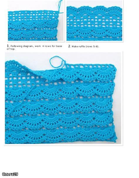cartera o bolso con asa tejido a crochet youtube cartera o bolso con asa tejido a crochet youtube new