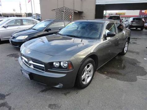 modesto cars for sale used cars for sale modesto ca carsforsale