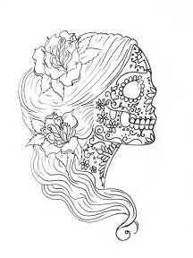 coloring book for mindfulness mindfulness colouring sheets search m a n d a l