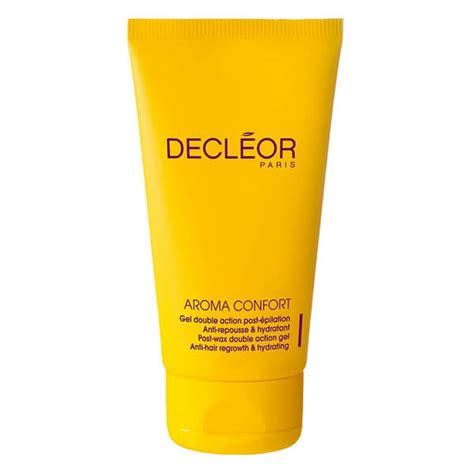 Promo Ready Stock Sukin Moisturiser 125ml decl 201 or post wax anti hair regrowth gel 125ml free uk delivery