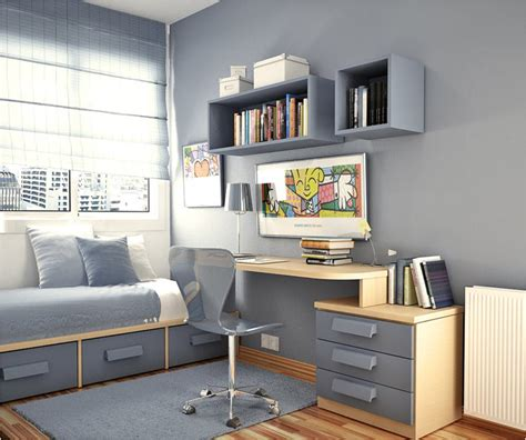 modern bedrooms for boys modern design for teenage boys room design inspirations