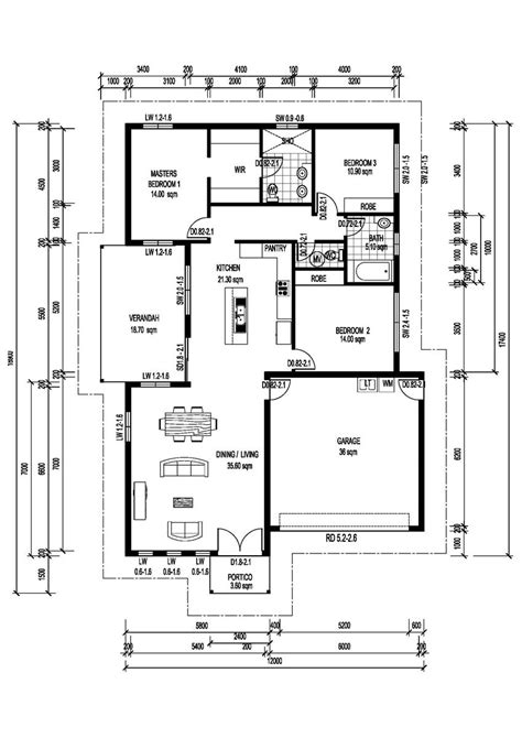 skillion roof house plans skillion roof house plans house plans ironwood projects house plans ironwood