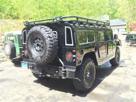 1997 hummer h1 for sale from stamford connecticut adpost