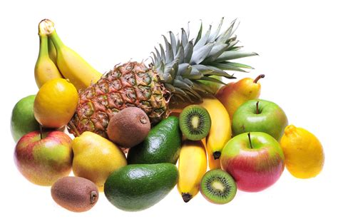 fruit allergies pictures of allergies