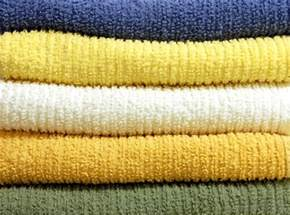 United Upholstery Fabrics What Is Chenille With Pictures