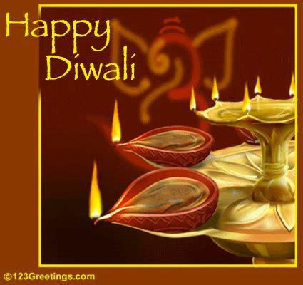 send diwali wishes free happy diwali wishes ecards greeting cards 123 greetings