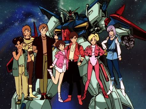 mobile suit zz ร ปภาพmobile suit gundam zz 4