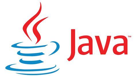java logos download