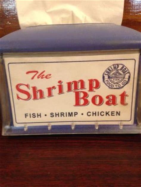 gravy boat rome ga hours shrimp boat rome menu prices restaurant reviews