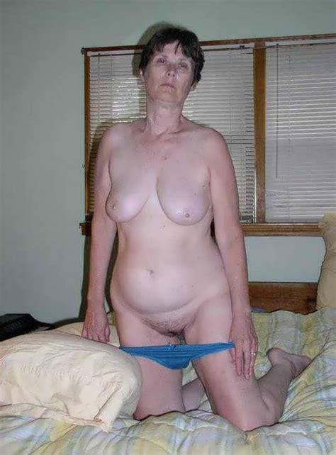 Xxx older women older sex