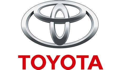 toyota philippines logo lost to toyota vehicles mcguire lock