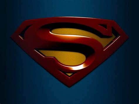 wallpaper superman superman desktop wallpaper waka 2