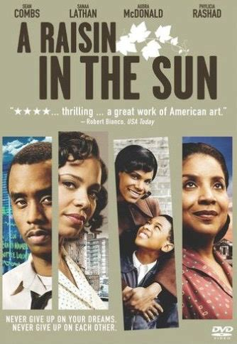 common themes in a raisin in the sun a raisin in the sun topics u s 1945 1991 diversity