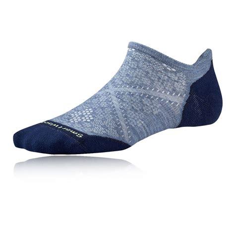 smartwool run light elite smartwool womens phd run light elite micro running socks
