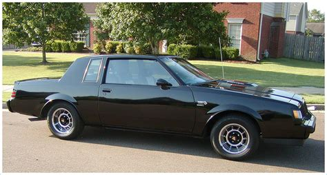 grand national 2017 car home buick 2017 buick grand national price 2017 buick